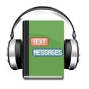 ReadWriteThink - Text Messages: Recommendations for Adolescent Readers!