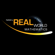 NASA eClips: REALWORLD