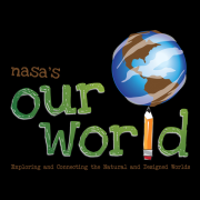 NASA eClips: OURWORLD