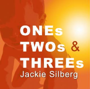 ONEs, TWOs, & THREEs with Jackie Silberg