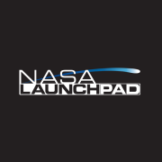 NASA eClips: LAUNCHPAD