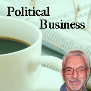 Political Business