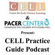 CELL Practice Guide Podcast