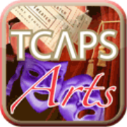 TCAPS Arts for Achievers