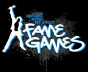 Fame Games - Discover the next big radio hit!