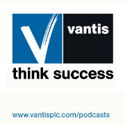 The Vantis Podcast