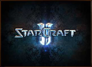 Starcraft Late Night With Marty And BorG