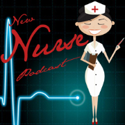 New Nurse Podcast