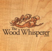 Woodworking with The Wood Whisperer – iPad
