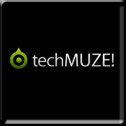 TechMuze! » Podcast