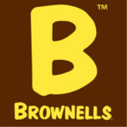 Brownells, Inc. (iPhone)