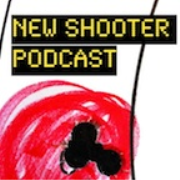 New Shooter Podcast