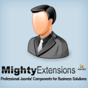 Mighty Extensions Tutorials
