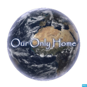 'Our Only Home'