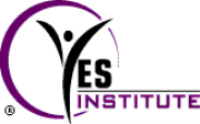 Directory of YES Institute Podcasts