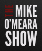 The Mike OMeara Show