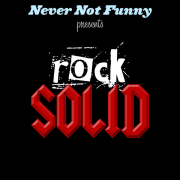 NNF Presents: Rock Solid