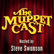 The MuppetCast