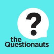 The Questionauts