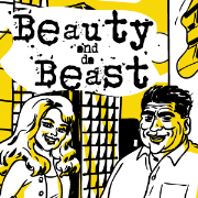 Beauty and Da Beast Podcast