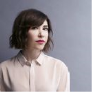 Carrie Brownstein & Why Every Candidate Must Go on SNL