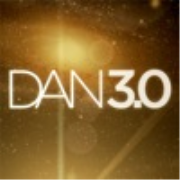 Dan 3.0 (HD MP4 - 30fps)