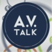 A.V. Talk (Large MP4)