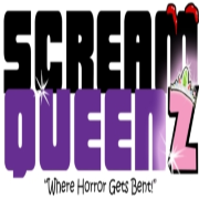 ScreamQueenz