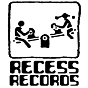 Recess Records Pody Cast