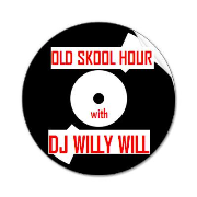 Old Skool Hour with DJ Willy Will