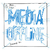 MEDiA OFFLiNE VIDEO LOUNGE