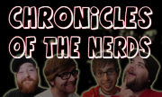 Chronicles of the Nerds