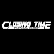 Closing Time
