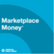 APM: Marketplace Money