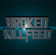Broken Killfeed