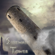 The Sideways Tower Podcast