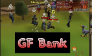 Gf Bank: Rs PvP Podcast.