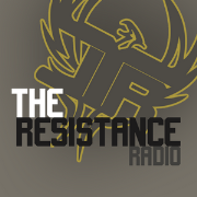 TLR Podcasts