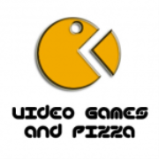 The Videogames and Pizza Podcast