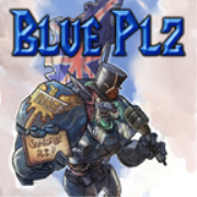 Blue Plz! – Season 1 : Episode 13