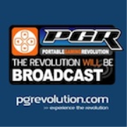 PSP Podcast - Portable Gaming Revolution