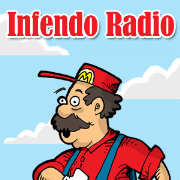 Infendo - Nintendo news, reviews, podcast, Wii, DS, and retro video game blog