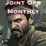 Joint Ops Monthly: The Unofficial Call of Duty Modern Warfare 2 Podcast