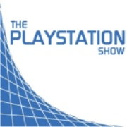 TPC: The Playstation Show