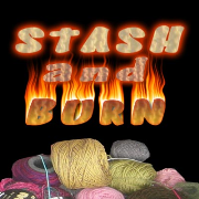 Stash and Burn