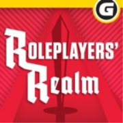 Roleplayers' Realm