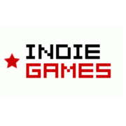 IndieGames.com Podcast