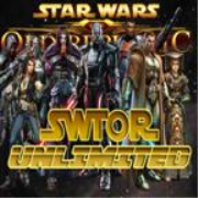 SWTOR UNLIMITED