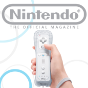 The Official Nintendo Magazine Podcast