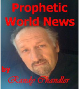 Prophetic World News